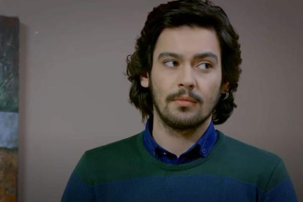 Elif: Ο Κερέμ ανησυχεί για τη μητέρα του και η Σουρεγιά του συμπαραστέκεται!