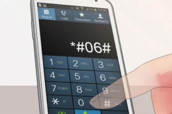 Ανακάλυψε τις δυνατότητες του κινητού σου που μέχρι σήμερα αγνοείς - Τι μπορείς να κάνεις αν στο κλέψουν