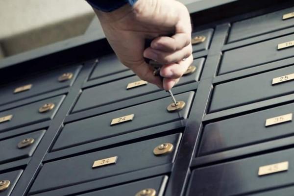 Κλοπή σε τραπεζικές θυρίδες: Πώς οι Αρχές έφτασαν στη σύλληψη του 58χρονου συζύγου