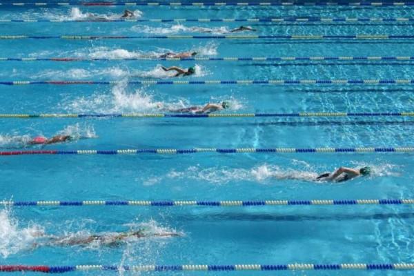 Στο φως νέα καταγγελία: Παράγοντας κολύμβησης κακοποιούσε σεξουαλικά επί δύο χρόνια 10χρονα κορίτσια