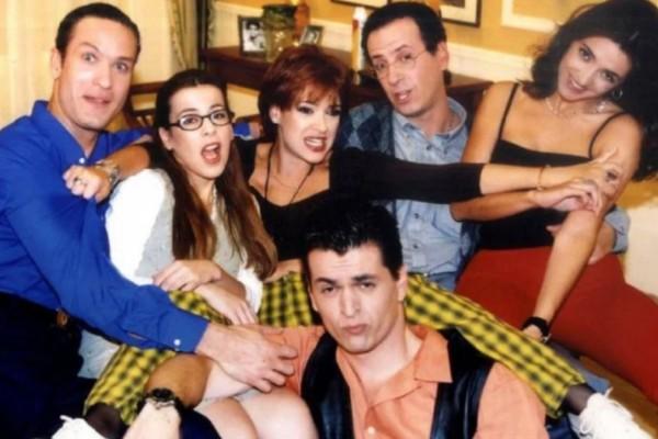 Τραγικό τέλος για αγαπημένη πρωταγωνίστρια του Κωνσταντίνου και Ελένης - Είναι νεκρή