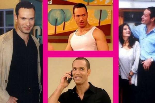 Κωνσταντίνου και Ελένης: Σοβαρό τροχαίο για τον πιο αγαπημένο ηθοποιό - Μάχη για να κρατηθεί στη ζωή