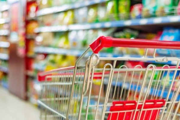 Lockdown: Ανατροπή με το ωράριο των σούπερ μάρκετ - Τι ισχύει με τα νέα μέτρα