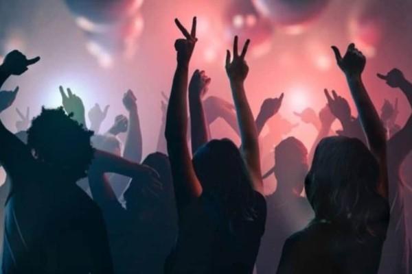 Θεσσαλονίκη: Πάρτι με 53 ξένους φοιτητές στην Τούμπα