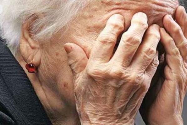 Άγριο περιστατικό στην Αυστραλία: Ηλικιωμένη ελληνικής καταγωγής έπεσε θύμα ξυλοδαρμού από δύο άτομα