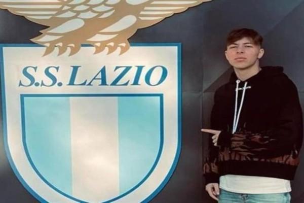 Έχασε τη ζωή του σε τροχαίο 19χρονος ποδοσφαιριστής της Λάτσιο