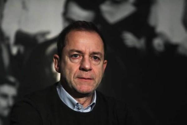 Υπόθεση Δημήτρη Λιγνάδη: Η μέθοδος που ακολουθούσε ο σκηνοθέτης για να αποπλανεί τα θύματά του (Video)