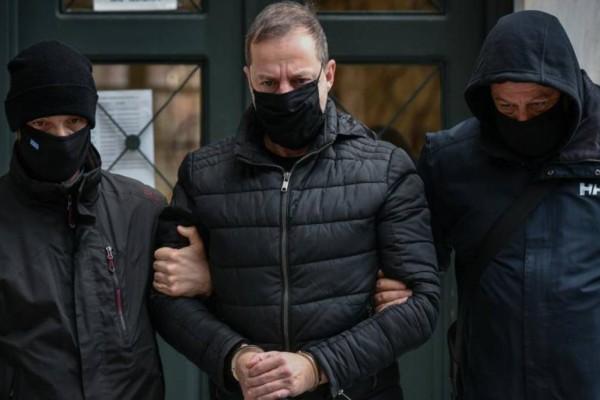 Υπόθεση Λιγνάδη: Νέα ανατριχιαστική καταγγελία - «Ο διαμεσολαβητής του με έστειλε στο δωμάτιο και…»