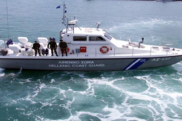 Θεσσαλονίκη: Αγνοείται 65χρονος ψαράς από την Επανομή - Εντοπίστηκε το αλιευτικό του