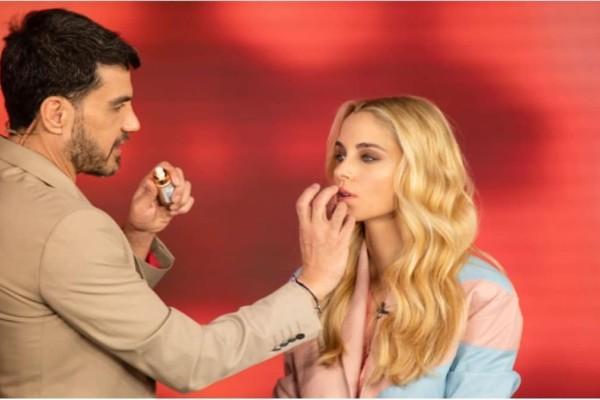 L'Oréal Paris Make up Exclusive Event!