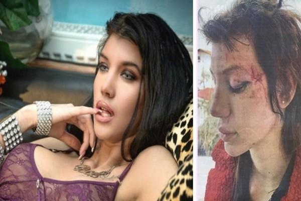 Συγκλονίζει η Μαρία Αλεξάνδρου: «6 εξαγριωμένες γυναίκες με ξυλοκόπησαν, με ξεγύμνωσαν και μου έκοψαν τα μαλλιά»