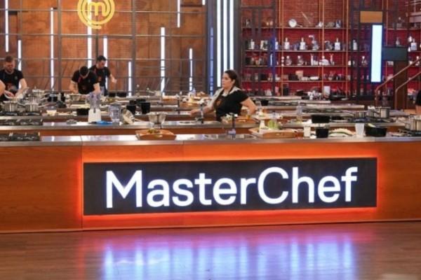 MasterChef 5: Η κάρτα ασυλίας και η αποχώρηση - Δείτε τα highlights