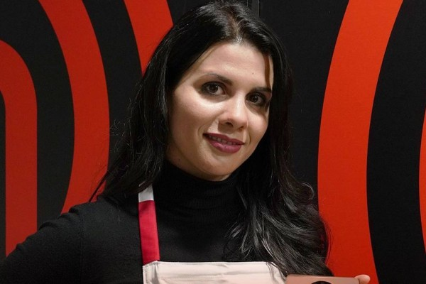 MasterChef 5: Γυναικεία υπόθεση το τεστ δημιουργικότητας - Η κάρτα ασυλίας στη Μαρίνα