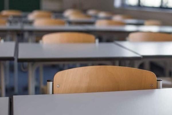 Τραγωδία στον Πειραιά: Μαθητής ειδικού σχολείου