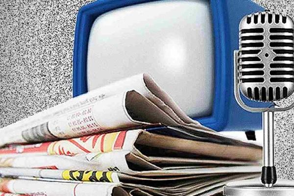 Οργή λαού: Πρώτο trend η «έκρηξη» απέναντι στα ελληνικά ΜΜΕ