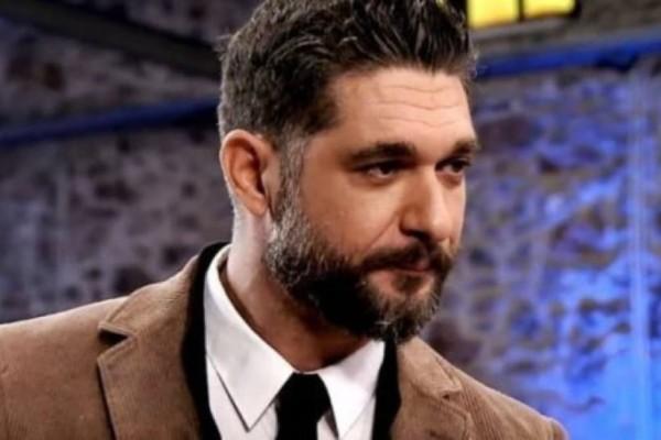 Masterchef: Κόλαφος ο Πάνος Ιωαννίδης: «Θα μας είχαν κλείσει χειροπόδαρα...» (Video)