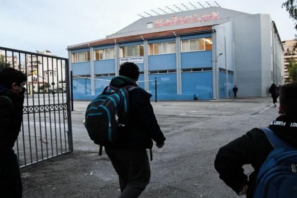 Κορωνοϊός: Παρατείνεται το σχολικό έτος μέχρι το τέλος Ιουνίου