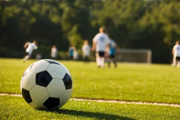 Νέες καταγγελίες για τον 30χρονο που φέρεται παρενοχλούσε ανήλικα αγόρια σε Ακαδημία Ποδοσφαίρου στο Βόλο