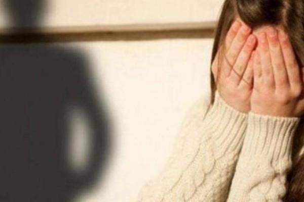 Φρίκη στο Πήλιο: 50χρονος κατηγορείται για απόπειρα βιασμού ανήλικης!