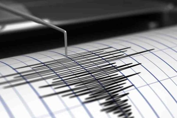 Μεξικό: Σεισμός 5,7 Ρίχτερ - Ήχησαν προειδοποιητικές σειρήνες
