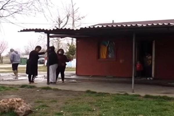 Θρήνος στις Σέρρες: 5χρονη βρήκε τραγικό θάνατο από αυτοσχέδια κούνια! Συγκλονίζει η μητέρα του (Video)