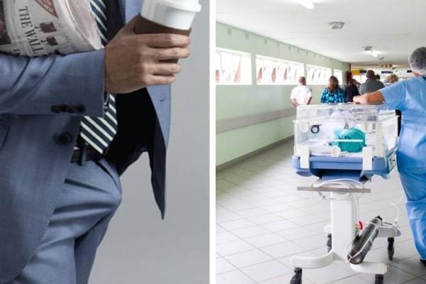 Κορωνοϊός: Νέο σύμπτωμα οι πολύωρες στύσεις ασθενών με Covid-19 στις ΜΕΘ