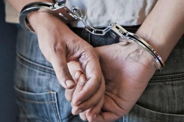 Συναγερμός στην Αγία Παρασκευή: Συνελήφθη νεαρός άνδρας που είχε στην κατοχή του εκρηκτικό μηχανισμό