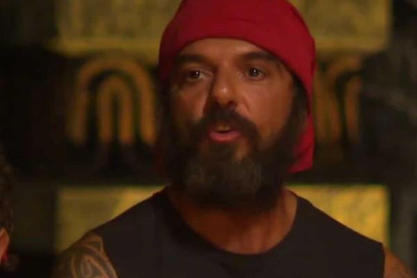 Survivor 4: Οι επιθέσεις στον Τριαντάφυλλο, οι αποκαλύψεις της Ελευθερίου και η αποχώρηση - Δείτε τα highlights