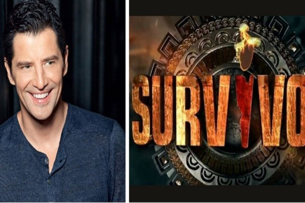 Survivor spoiler: Στο πρώτο 10ημερο του Απρίλη η ένωση - Θα τραγουδήσει ο Σάκης Ρουβάς! (Video)
