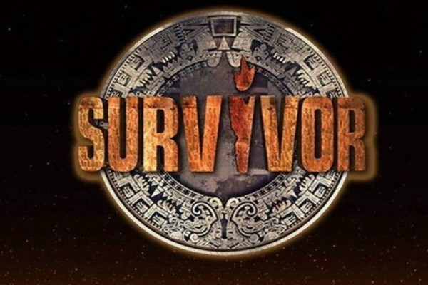 Survivor 4: Όνομα «βόμβα» τραγουδίστριας στην ένωση των ομάδων!
