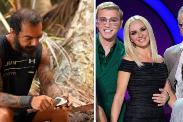 Survivor 4 VS Your Face Sounds Familiar: Ποιο κέρδισε τη