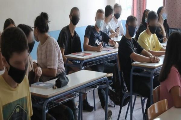 Σχολεία: Παράταση της σχολικής χρονιάς - Χωρίς προαγωγικές εξετάσεις φέτος Γυμνάσια και Λύκεια!