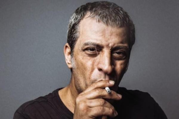 Απάντησε για τη σύλληψη ο Θέμης Αδαμαντίδης: «Δεν είμαι του κατηχητικού, δικαίωμά μου να παίζω χαρτιά»