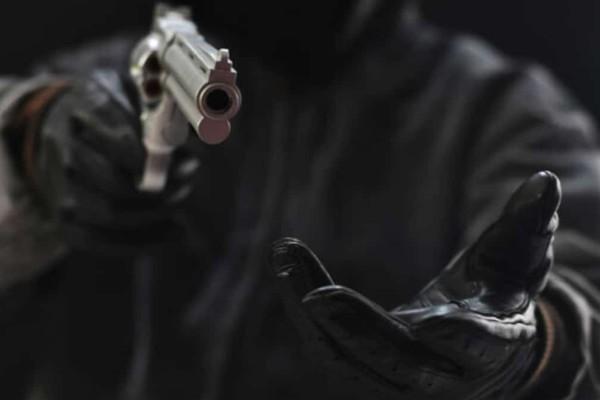 Συναγερμός στη Νέα Αρτάκη: Πραγματοποιήθηκε ένοπλη ληστεία σε γνωστή τράπεζα