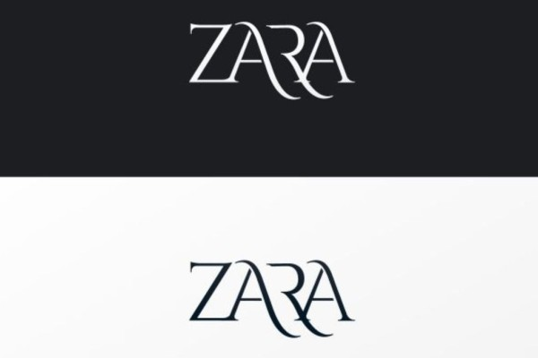 ZARA: Βερμούδα mom fit μόνο με 19,95€ - Το ιδανικό κομμάτι για το Καλοκαίρι