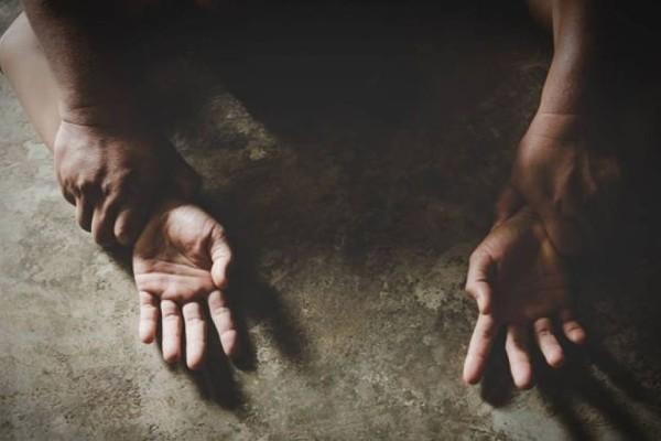 Φρίκη: 38χρονος βίασε 12χρονη - Η 9ωρη οδύσσεια κακοποίησης (photo-video)