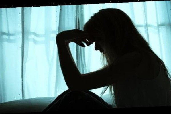 Εφιάλτης για 15χρονη: Τη βίασαν 20 άντρες σε διάστημα 8 ημερών! (photo)