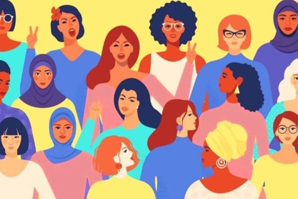 Παγκόσμια Ημέρα της Γυναίκας: Τι γιορτάζουμε σήμερα 08/03;