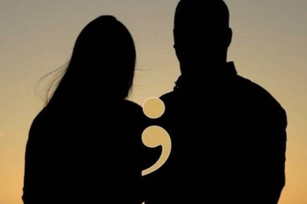 Διαζύγιο σοκ στην ελληνική showbiz: Χωρίζει ζευγάρι ισχυρής επιχειρηματικής οικογένειας