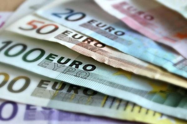 Εβδομάδα πληρωμών: Τι καταβάλλεται από e-ΕΦΚΑ και ΟΑΕΔ έως τις 19 Μαρτίου