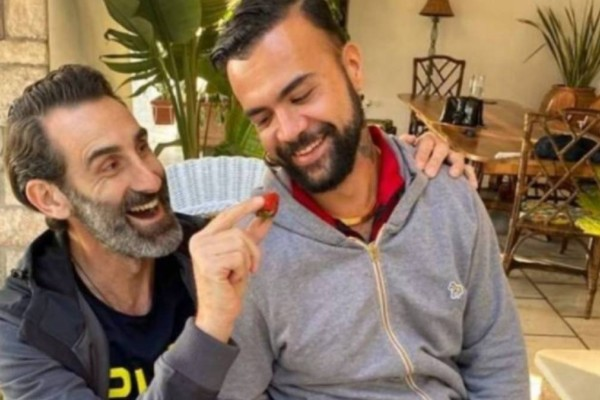 Survivor - Reunion για πρώην παίκτες: Έφαγαν στο σπίτι του Κονδυλάτου