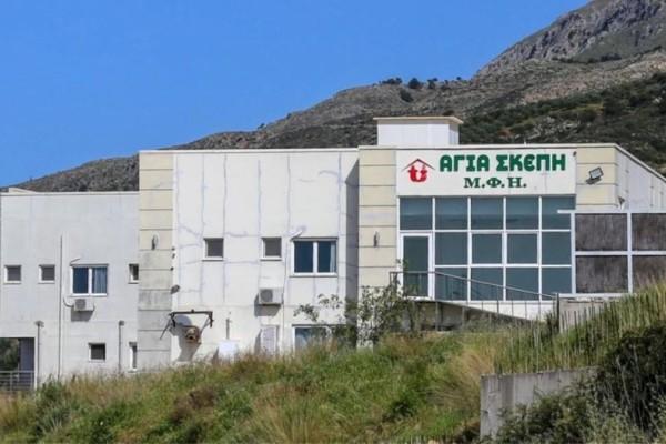 Δικηγόροι γηροκομείου στα Χανιά: «Η έρευνα κινείται μονόπλευρα» - Σε έξαλλη κατάσταση η ιδιοκτήτρια