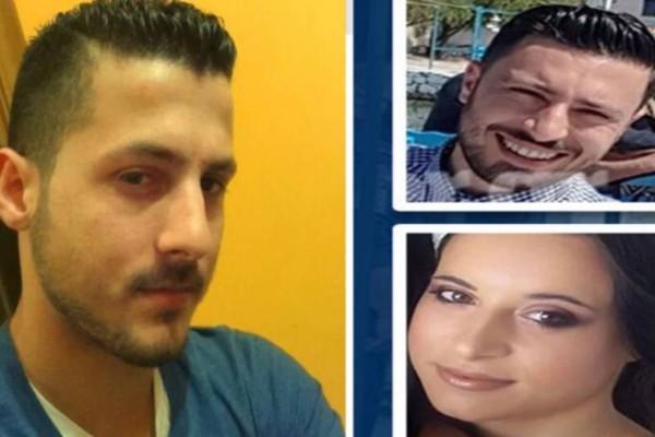 Έγκλημα στη Μακρινίτσα: «Εσένα δεν σε σκοτώνω για να μεγαλώσεις το παιδί μου», είπε στην μητέρα των δύο θυμάτων