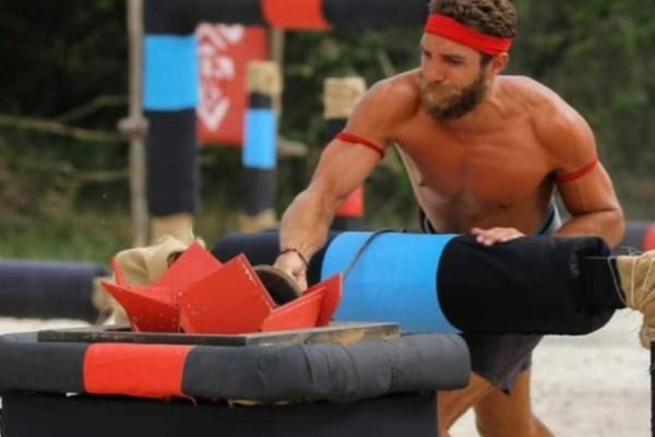 Survivor Spoiler: «Μπουρλότο» – Ποιον θα «χτυπήσει» μετά η κλίκα των «κόκκινων»