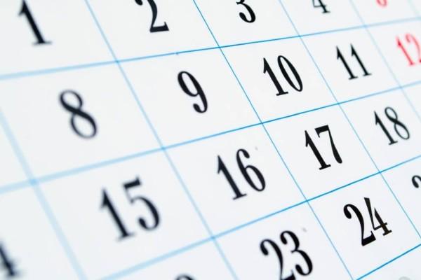 Ποιοι γιορτάζουν σήμερα, Τρίτη 6 Απριλίου, σύμφωνα με το εορτολόγιο;