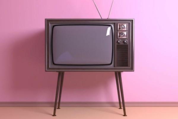 Τηλεθέαση 7/4: Αναλυτικά τα νούμερα της Τετάρτης - Πώς τα πήγαν τα προγράμματα;