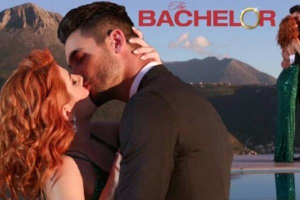 Bachelor - οριστικό: Χώρισαν Παναγιώτης Βασιλάκος και Νικολέττα Τσομπανίδου