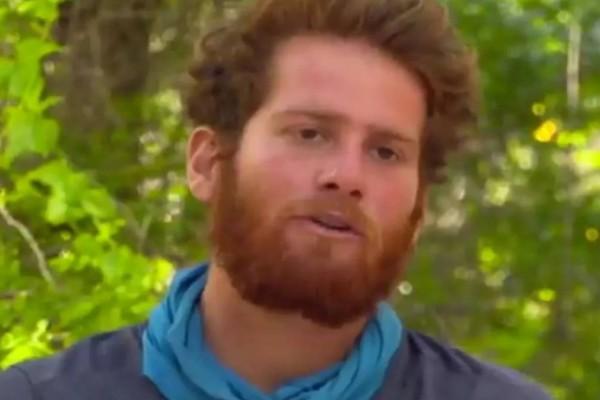 Survivor spoiler: Ο Τζέιμς ο νέος απόλυτος Βασιλιάς του Survivor 4! Αποδυναμώνονται Σάκης και Μαριαλένα!