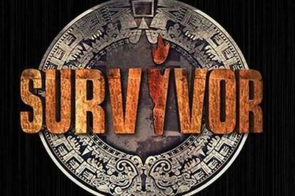 Survivor spoiler 28/04: Αυτή η ομάδα κερδίζει το αγώνισμα, αυτός ο παίκτης φεύγει!