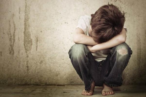 Αλλαγές στο νόμο για τους βιασμούς ανηλίκων